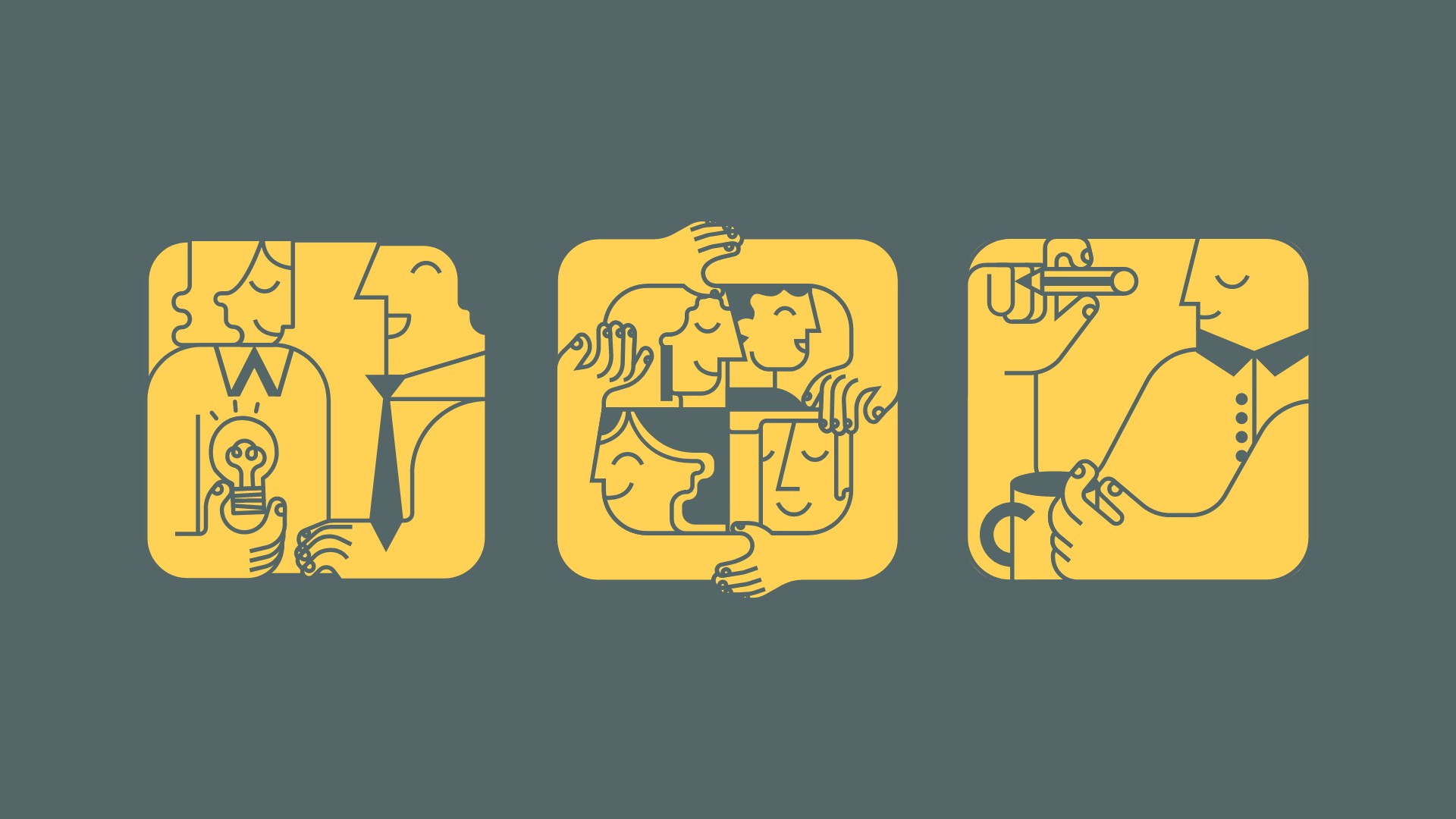 illustrations site web inicial avocat