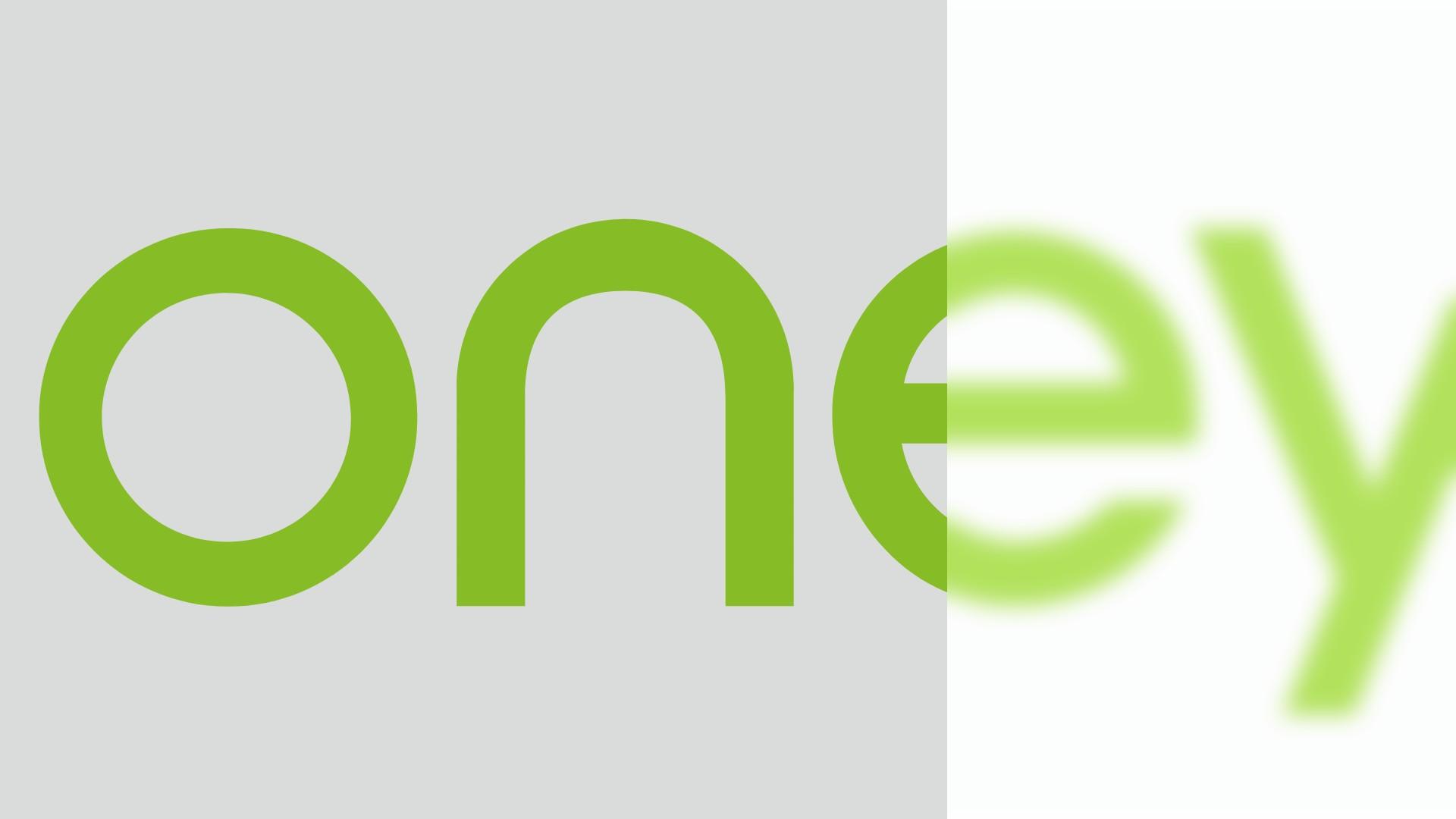 logo oney groupe